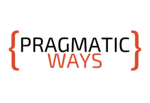 Pragmatic Ways Site Logo